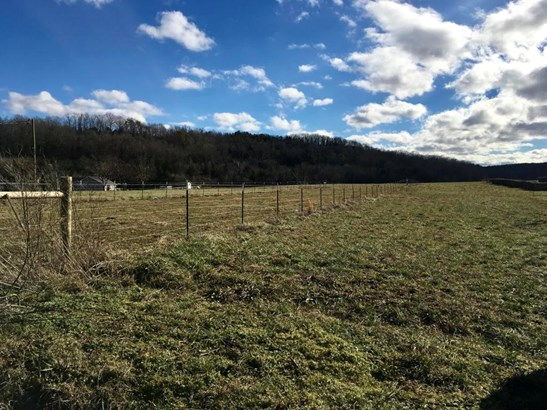 Lots and Land - Sweetwater, TN (photo 1)