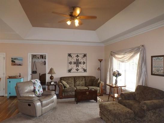 Residential/Single Family - Pulaski, TN (photo 3)