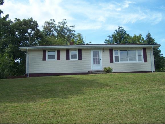 Residential/Single Family - Chucky, TN (photo 1)