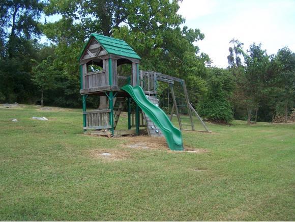 Residential/Single Family - Chucky, TN (photo 3)