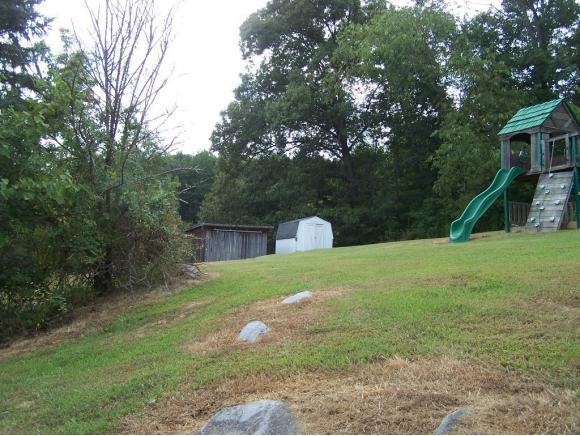 Residential/Single Family - Chucky, TN (photo 5)