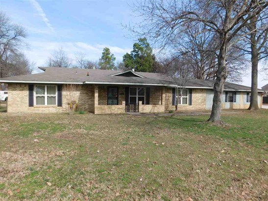 Residential/Single Family - Trumann, AR (photo 1)