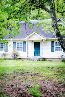 Residential/Single Family - ABBEVILLE, MS (photo 2)