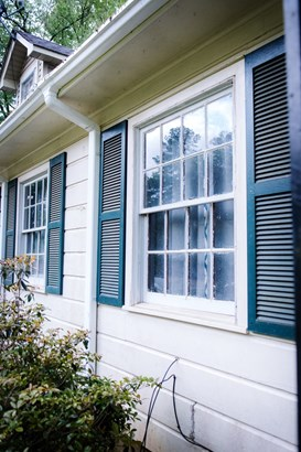 Residential/Single Family - ABBEVILLE, MS (photo 4)