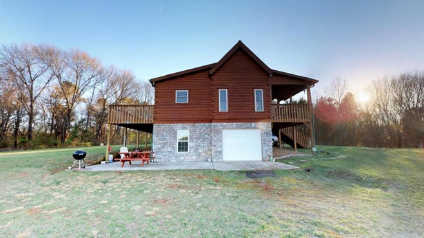 Residential/Single Family - Delano, TN (photo 3)