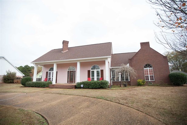 Residential/Single Family - Pearl, MS (photo 3)