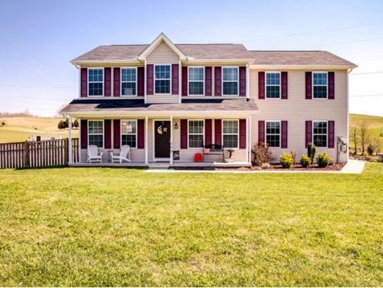Residential/Single Family - Bristol, TN (photo 1)
