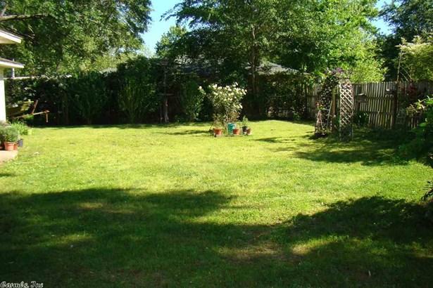 Residential/Single Family - Beebe, AR (photo 4)