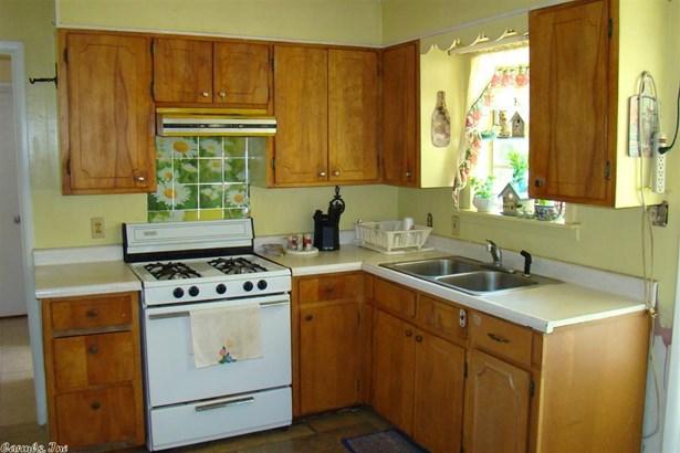 Residential/Single Family - Beebe, AR (photo 5)