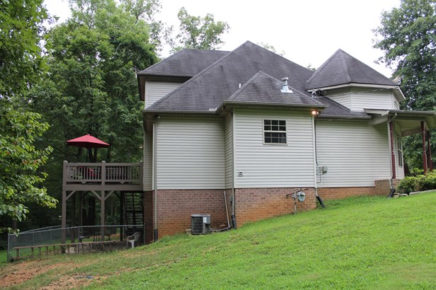 Residential/Single Family - Fairview, TN (photo 2)