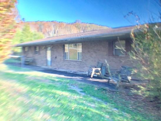 Residential/Single Family - Philadelphia, TN (photo 1)