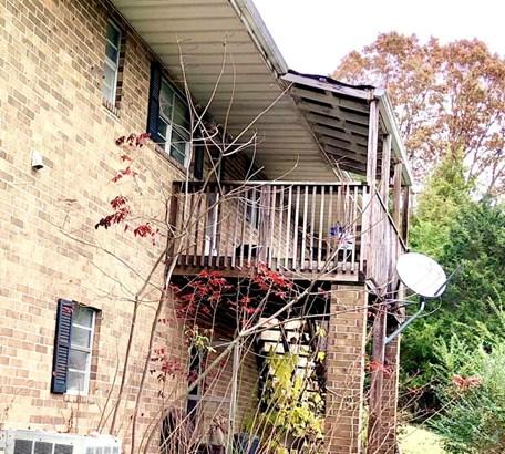 Residential/Single Family - Philadelphia, TN (photo 3)