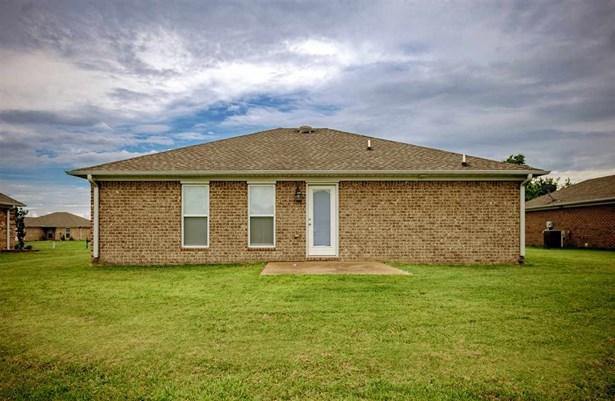 Residential/Single Family - Medina, TN (photo 2)