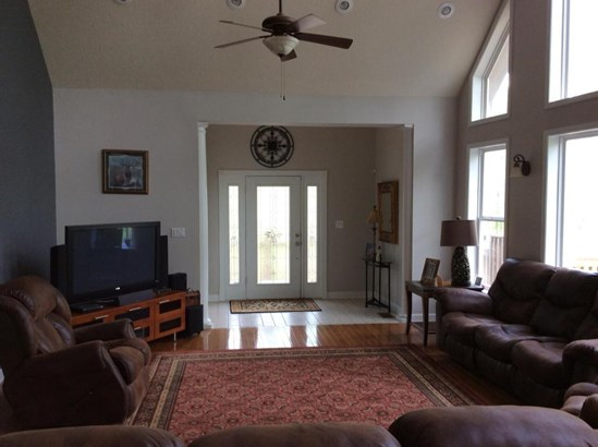 Residential/Single Family - Soddy Daisy, TN (photo 3)