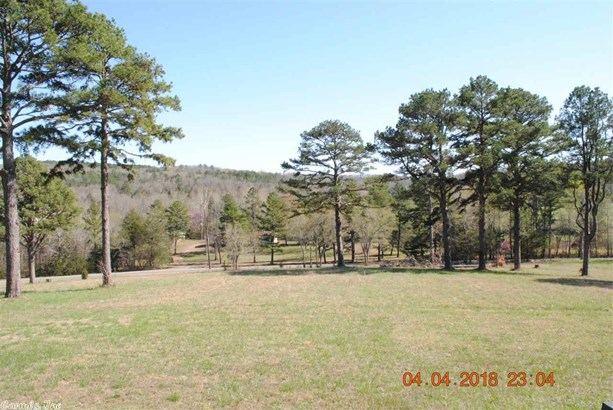 Residential/Single Family - Clinton, AR (photo 5)
