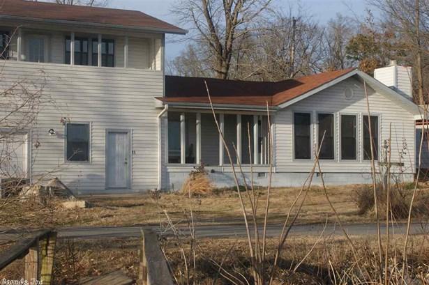 Residential/Single Family - Mayflower, AR (photo 2)