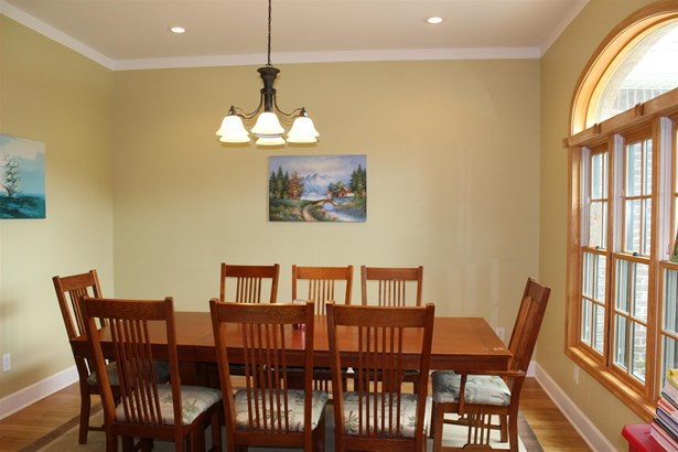 Residential/Single Family - Winchester, TN (photo 3)