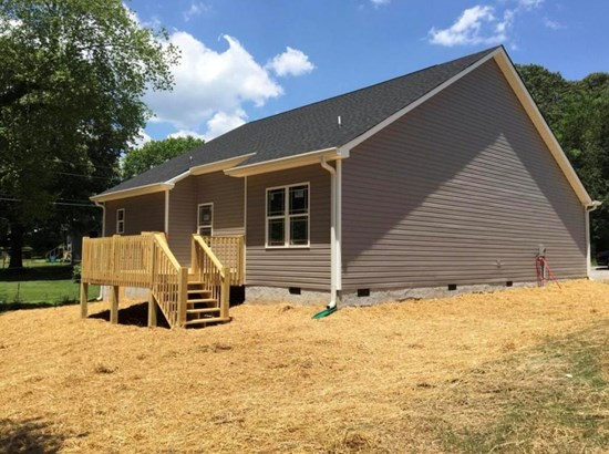 Residential/Single Family - Chattanooga, TN (photo 2)