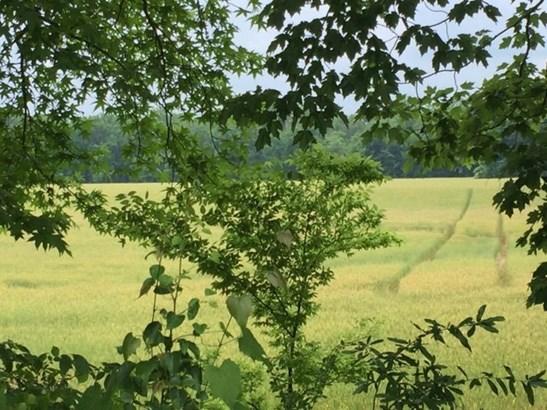 Lots and Land - Millington, TN (photo 4)