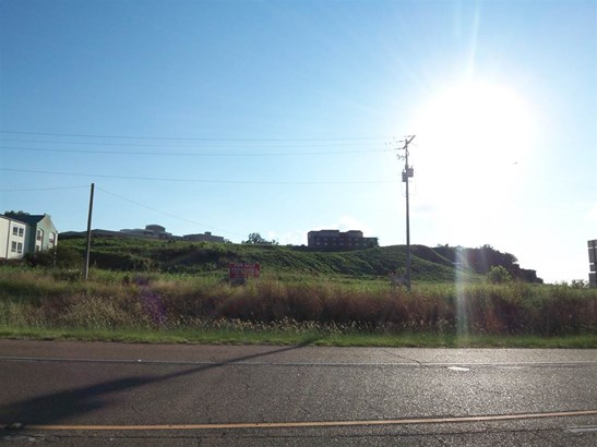 Lots and Land - Natchez, MS
