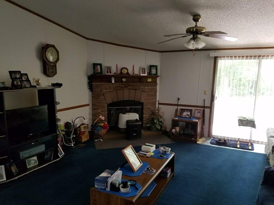 Residential/Single Family - Grimsley, TN (photo 5)