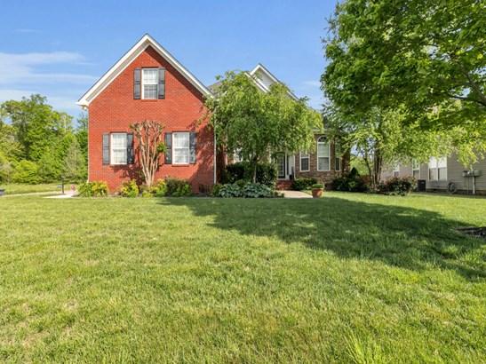 Residential/Single Family - Apison, TN (photo 5)