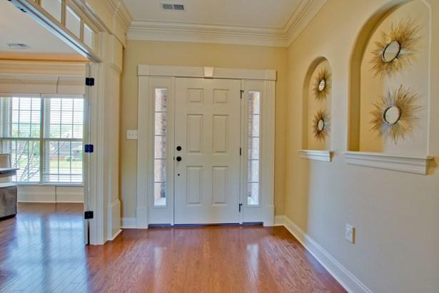 Residential/Single Family - OWENS CROSS ROADS, AL (photo 5)