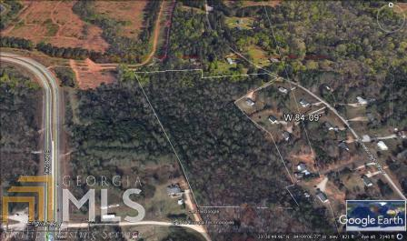 Lots and Land - McDonough, GA (photo 1)