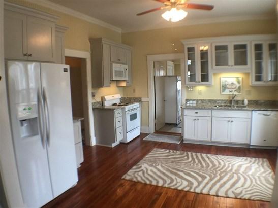 Residential/Single Family - Rossville, TN (photo 3)