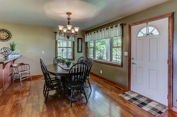Residential/Single Family - Whiteville, TN (photo 3)