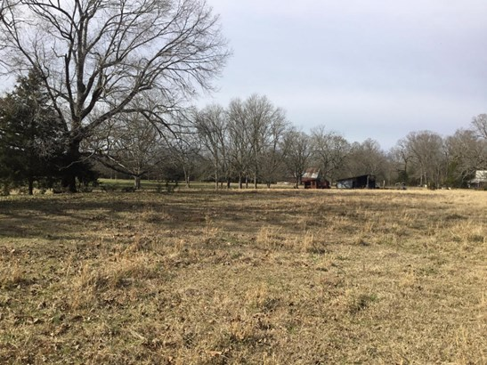 Lots and Land - Guntown, MS (photo 3)