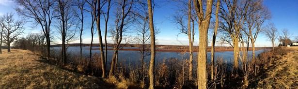 Lots and Land - Wyandotte, OK (photo 2)