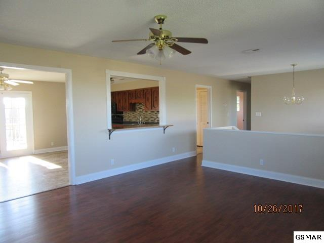 Residential/Single Family - Rogersville, TN (photo 4)