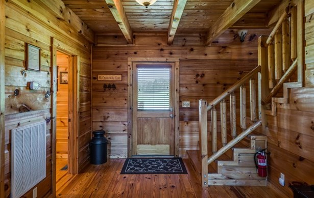Residential/Single Family - Spencer, TN (photo 2)