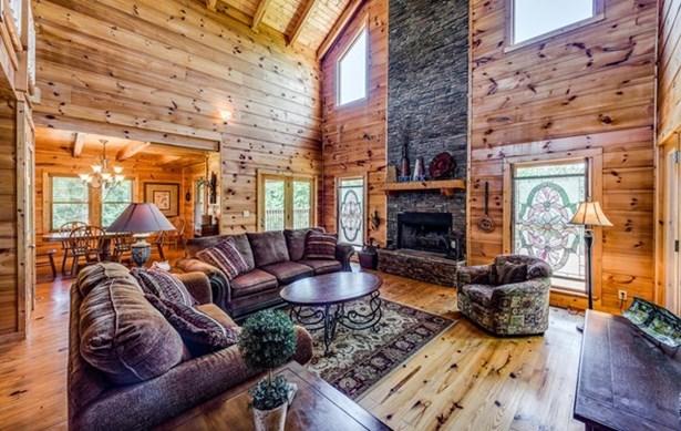 Residential/Single Family - Spencer, TN (photo 3)
