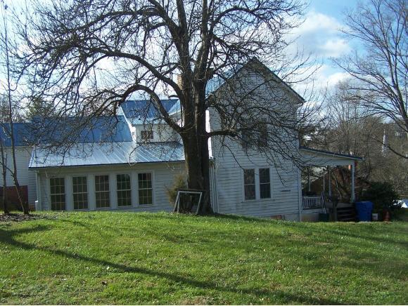 Residential/Single Family - Jonesborough, TN (photo 3)