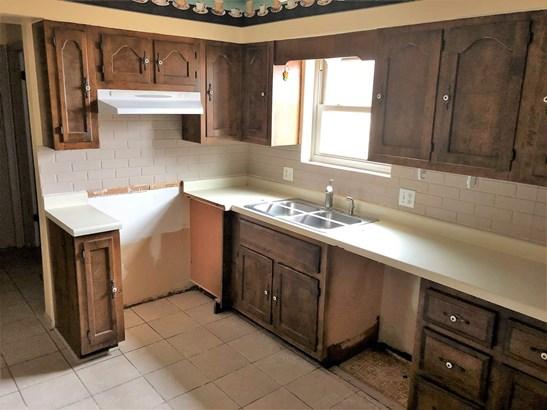 Residential/Single Family - Corning, AR (photo 5)