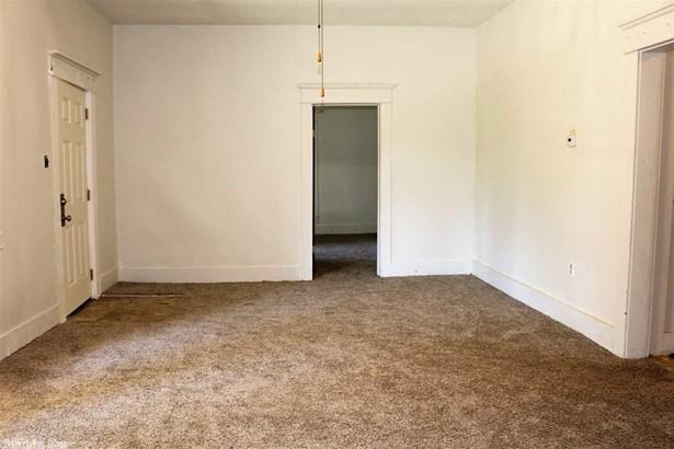 Residential/Single Family - Leola, AR (photo 4)