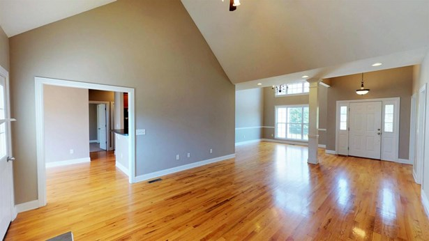 Residential/Single Family - Cleveland, TN (photo 3)