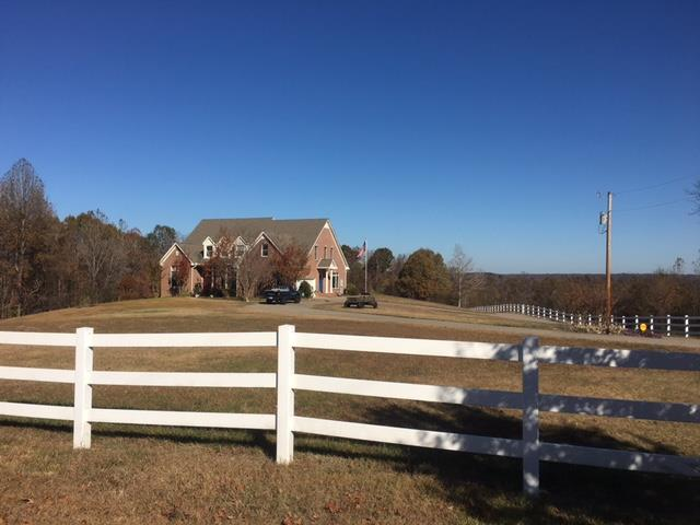 Residential/Single Family - Woodlawn, TN (photo 3)