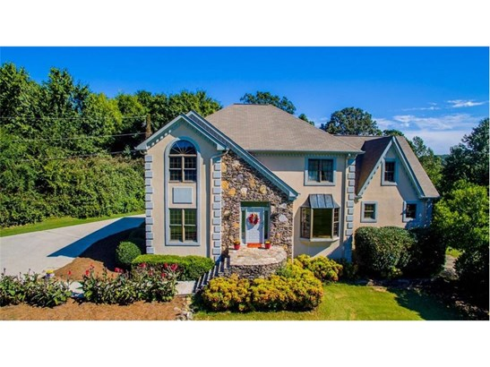 Residential/Single Family - Suwanee, GA (photo 5)