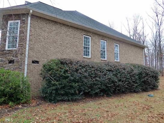 Residential/Single Family - Dalton, GA (photo 4)