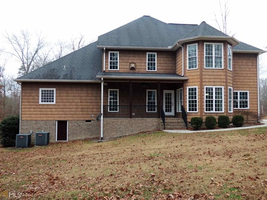 Residential/Single Family - Dalton, GA (photo 5)