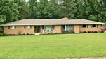 Residential/Single Family - Caledonia, MS (photo 1)