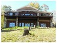 Residential/Single Family - Rogers, AR (photo 1)