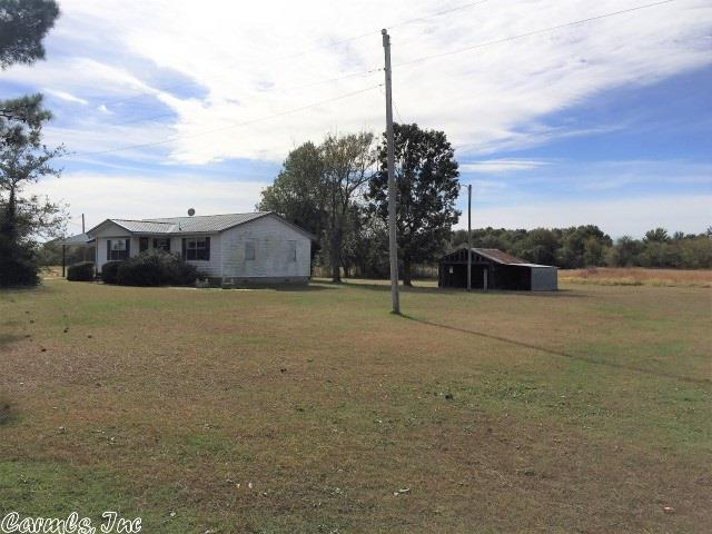 Residential/Single Family - Bono, AR (photo 2)