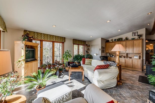 Residential/Single Family - Liberty, TN (photo 5)
