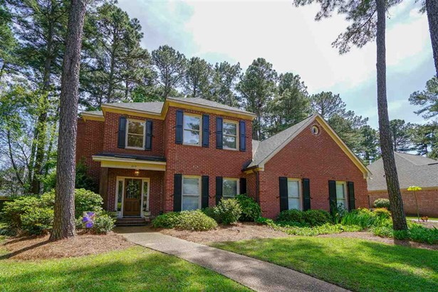 Residential/Single Family - Ridgeland, MS (photo 5)