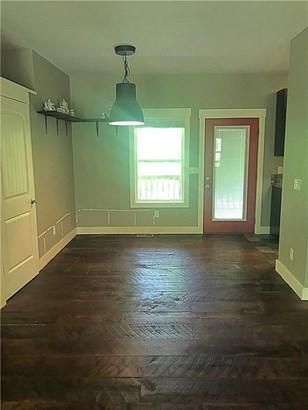 Residential/Single Family - Rockmart, GA (photo 4)