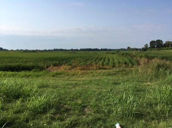 Lots and Land - Millington, TN (photo 2)